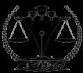لوگوی موسسه حقوقی آسایش گستران